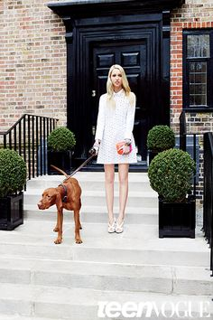 Princess Olympia of Greece for Teen Vogue Royal Fashion, Love Fashion, Royal Teens, Debut Photoshoot, Greek Royalty, Greek Royal Family, Greece Fashion, Modern Princess, Princess Style