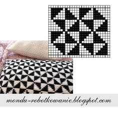 """New Cheap Bags. The location where building and construction meets style, beaded crochet is the act of using beads to decorate crocheted products. """"Crochet"""" is derived fro Crochet Diy, Crochet Chart, Bead Crochet, Filet Crochet, Crochet Stitches, Crochet Cushions, Crochet Pillow, Crochet Handbags, Crochet Purses"""