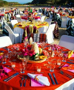 Quinceanera Party Planning – 5 Secrets For Having The Best Mexican Birthday Party Mexican Party Decorations, Quince Decorations, Quinceanera Decorations, Quinceanera Party, Mexican Birthday Parties, Mexican Fiesta Party, Fiesta Theme Party, Mexican Quinceanera Dresses, Quinceanera Planning
