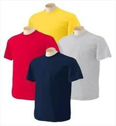 03ffafd995 44 Best Wholesale T-Shirts images in 2016   Branded shirts ...