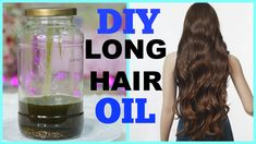 secrets-from-india-homemade-ayurvedic-diy-indian-hair-oil