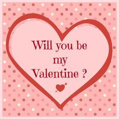 43 best valentine s day messages and quotes images on pinterest in