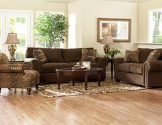 Work With The Top Orlando Upholstery Company Specializing In Auto, Marine,  And Furniture Repair. Taking It U201cone Stitch Atu2026 | Pinteresu2026