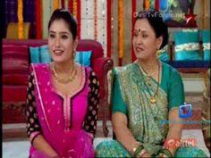 Ek Ghar Banaunga 8th October 2013 Full Episode Starplus Drama | Zindoro