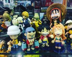 #toys #onepiece #prstarcon #gaming #gamers