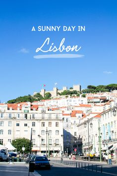 From Place To Space: Lisbon, Portugal - http://www.latestweddingtips.com/beauty-and-fashion-ideas/from-place-to-space-lisbon-portugal.html