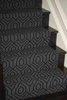 496 Best Stair Runners Images In 2019 Stair Runners