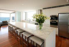Art Of Kitchens- Classico 3141 Osprey™ Caesarstone