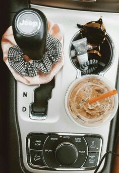 whats your in-car essentials?You can find Future car and more on our website.whats your in-car essentials?
