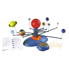 Discovery Kids Science Kits, Scientific Toys for Kids, Discovery Kids Toys
