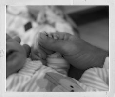 Study finds link between labor induction and autism