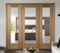 Patten 10 Dividing Doors Http Www Doorsonline Co Frenchdoors