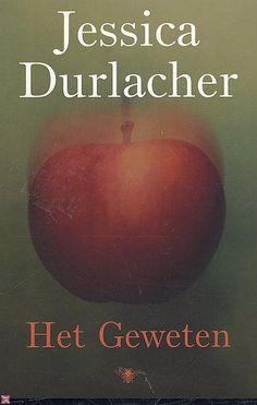 Jessica Durlacher - Het Geweten
