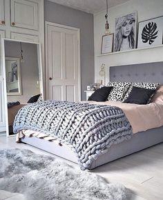 quite cozy