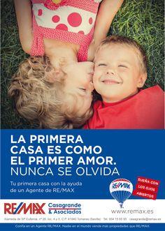 www.casagrande.remax.es