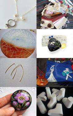 Best finds by Ksusha on Etsy--Pinned with TreasuryPin.com