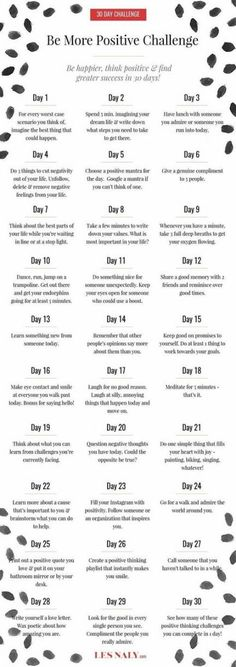 56 Lists To Make When You Are Feeling Down - Positive Thinking - Quotes Positive Quotes For Life Encouragement, Positive Quotes Anxiety, Quotes About Being Positive, Quotes About Positivity, Positive Quotes For Teens, Positive Thoughts Quotes, Positive Attitude, Positive Quotes For Life Motivation, Funny Positive Quotes