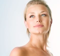 Whitening of Skin – A Trend Based on Historical Beauty Fashions