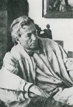 Prof. V.Sychra