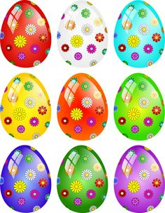 """Photo from album """"Пасха"""" on Yandex. Easter Quiz, Happy Easter Wallpaper, Easter Paintings, Painted Rock Animals, Easter Activities For Kids, Flowery Wallpaper, Origami, Easter Egg Designs, Cute Easter Bunny"""
