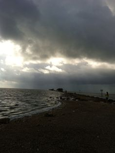 Black point marina, fl