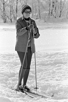 op de ski...j.t.c.