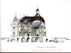 Château-C-Cyril-Bordier.jpg (930×700)