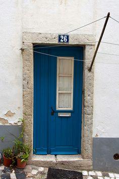 Simplicity #Lisboa ©Luis Novo