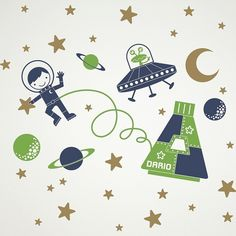(74) Viniles, Vinilos, Stickers, Decoracion Infantil - Bs. 7.475,00 en MercadoLibre