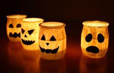 photophores-fantomes-halloween