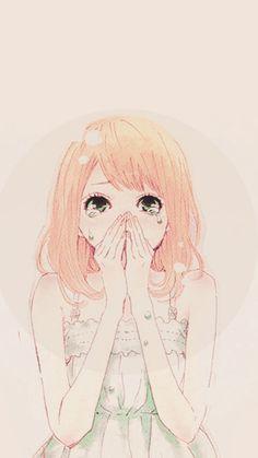 Orange | Naho