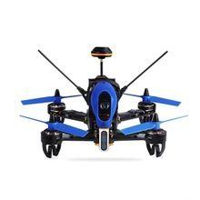 http://babyclothes.fashiongarments.biz/  Walkera F210 Racing 3D Edition RC Quadcopter BNF 2.4GHz (With 700TVL Camera/OSD), http://babyclothes.fashiongarments.biz/products/walkera-f210-racing-3d-edition-rc-quadcopter-bnf-2-4ghz-with-700tvl-cameraosd/, 	Walkera F210 Racing 3D Edition RC Quadcopter BNF 2.4GHz (With 700TVL Camera/OSD) 									,  	Walkera F210 Racing 3D Edition RC Quadcopter BNF 2.4GHz (With 700TVL Camera/OSD)																																		Description:  		Modular design to…
