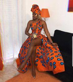 African party dress,african dresses for women,african clothing for women,african girl dress,ankara d African Party Dresses, African Dresses For Women, African Print Dresses, African Fashion Dresses, African Outfits, Prom Dresses, African Prints, Bridesmaid Dresses, Ankara Maxi Dress