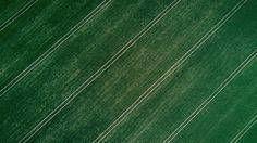 Landscape, aerial view, nature wallpaper