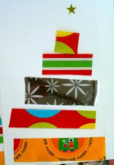 Pattern POP trees with Andy Warhol