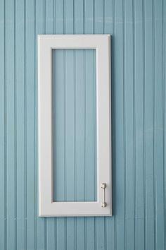white-frame-glass-cabinet-door-9807832f