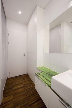Find out all photos and details of design bathroom, Czech Rep. Browse the complete collection of pictures and design drawings Designs To Draw, Prague, Bathtub, Design Bathroom, Police, Bathrooms, Furniture, Home Decor, Standing Bath