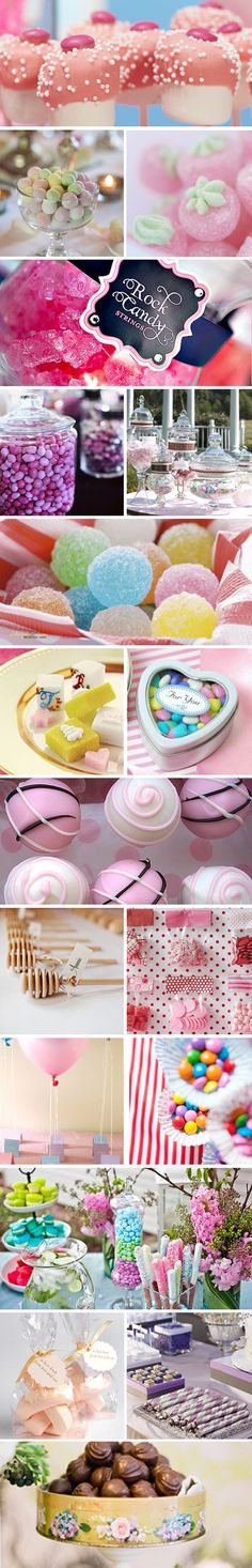 Sweets inspiration    http://www.mariageschics.com/images/stories/images_articles/tendances/CI/carnet_inspiration_mariage_decoration_Bonbons.jpg