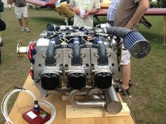Lycoming Engine Jets, Boxer, Mechanical Force, Aircraft Maintenance, Automotive Engineering, Boat Engine, Crate Engines, Aircraft Engine, Motor Engine
