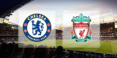CHelsea FC vs Liverpool FC is on 31st oct. SUPPORT BET WIN!!! For more information www.betboro.com