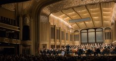 Cleveland Conquers: The 8 Best Classical Music Moments of the Week on YouTube - The New York Times