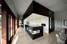 Cape Schanck House - Picture gallery