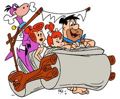"The Flintstones ( cartoons ) "" Yabba dabba doo!"" by Fred. The first cartoon show to be shown during ""primetime,"" from in America. I remember watching it right before having to go to bed. Cartoon Cartoon, Moon Cartoon, Popeye Cartoon, Cartoon Shows, Fred Flintstone, Pebbles Flintstone, Comics Und Cartoons, Famous Cartoons, Classic Cartoon Characters"