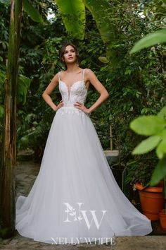 Marry Me, Wedding Dresses, Design, Fashion, Renting, Dress Wedding, Handarbeit, Bride Dresses, Moda