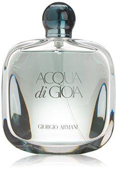 16 Fascinating Malaika Fashion Images Fragrance Perfume Designer