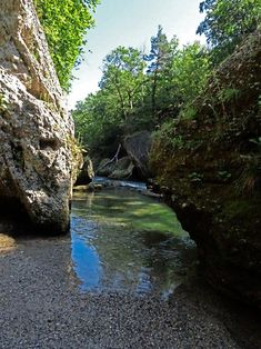 Travel Rod, Travel Music, Places To Travel, Places To Go, Great Wide Open, Where To Go, Austria, Trail, Waterfall