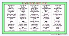 Our #Paleo Menu 5/12  #primalorganic #glutenfree #crossfit #cleaneating #miami #meal #plan #breakfast #fresh #tasty #whole9 #305 #delicious #whole30 #foodpic #foodpics #eat #hungry #eatclean #paleodiet #foods #primal #diet #fitness
