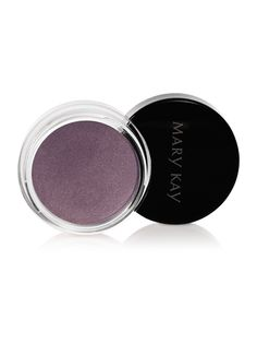 Violet Storm Cream Eye color--perfect for fall 2014. Order yours today! Visit site or call me, Alicia Ford 832-819-2058