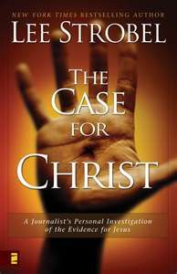 This is a great resource for Christians and nonChristians who want a better foundation of historical facts about Jesus and the faith.