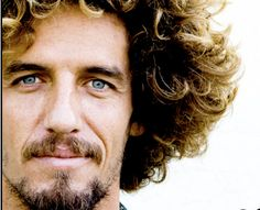 ah, rob machado will you marry me?